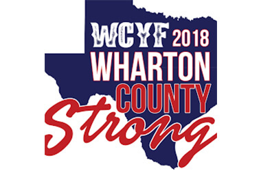 Wharton County Fairgrounds